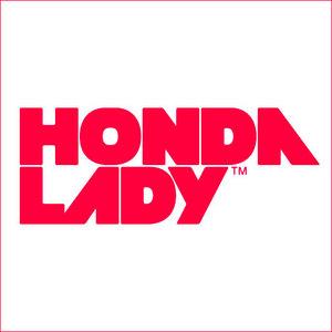 HONDALADY_JKT_RGB.jpg